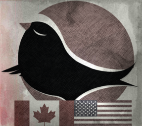CUAS - Canada & US Ambitious Students
