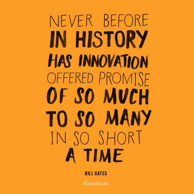 Innovation 900x900